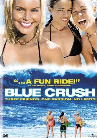 Watch Movie Blue crush