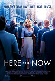 Watch Movie Blue Night