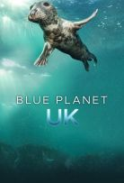 Watch Movie Blue Planet UK - Season 1