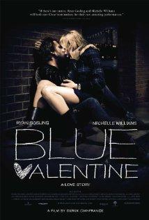Watch Movie Blue Valentine