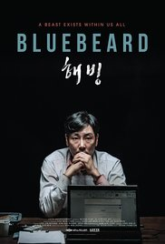 Watch Movie Bluebeard