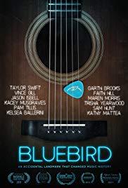Watch Movie Bluebird