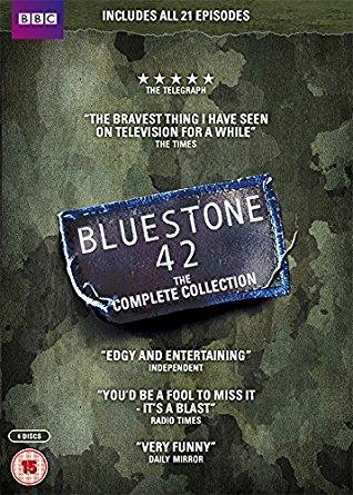 Watch Movie Bluestone 42 - Season 42
