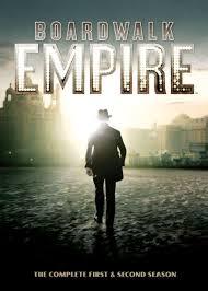 Watch Movie Boardwalk Empire - Season 1