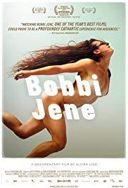 Watch Movie Bobbi Jene