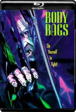 Watch Movie Body Bags