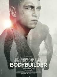 Watch Movie Bodybuilder