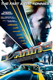 Watch Movie Boerning