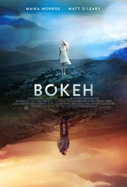 Watch Movie Bokeh