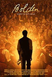 Watch Movie Bolden