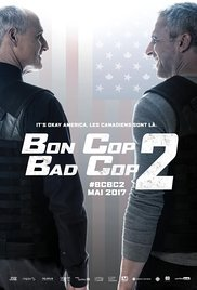 Watch Movie Bon Cop Bad Cop 2