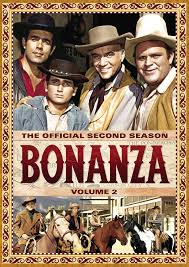 Watch Movie Bonanza season 2