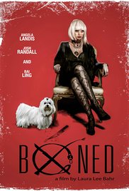 Watch Movie Boned