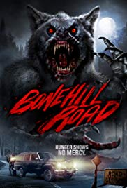 Watch Movie Bonehill Road