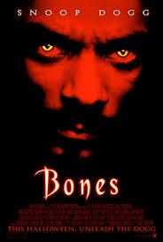 Watch Movie Bones
