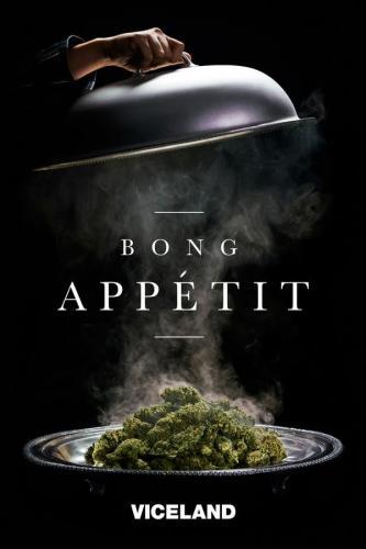 Watch Movie Bong Appetit - Season 3