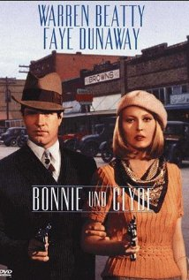 Watch Movie Bonnie And Clyde