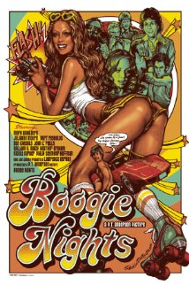 Watch Movie Boogie Nights