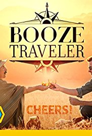 Watch Movie Booze Traveler - Season 2