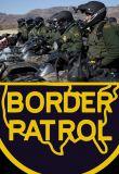 Watch Movie Border Patrol - Season 11