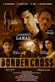 Watch Movie BorderCross