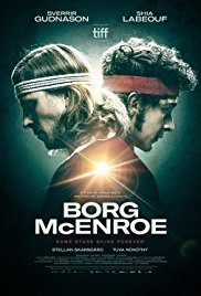 Watch Movie Borg vs. McEnroe