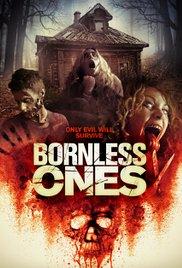 Watch Movie Bornless Ones