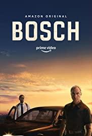 Watch Movie Bosch - Season 6
