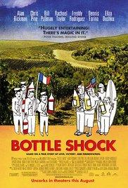 Watch Movie Bottle Shock