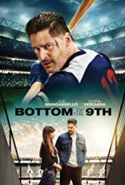 Watch Movie Bottom of the 9th