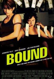 Watch Movie Bound