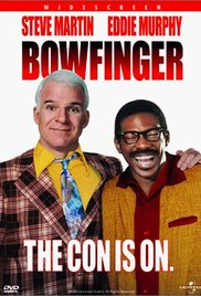 Watch Movie Bowfinger