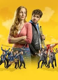 Watch Movie Brabanconne
