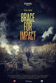 Watch Movie Brace for Impact