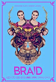 Watch Movie Braid