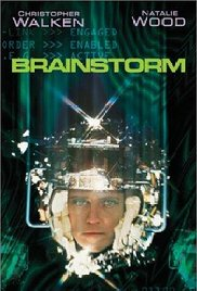 Watch Movie Brainstorm