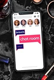 Watch Movie Bravo's Chat Room - Season 1