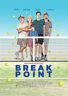 Watch Movie Break Point