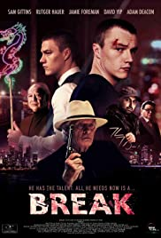 Watch Movie Break