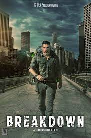 Watch Movie Breakdown