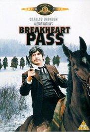 Watch Movie Breakheart Pass