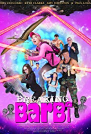 Watch Movie Breaking Barbi