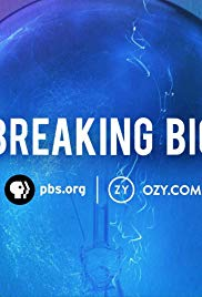 Watch Movie Breaking Big - Season 1