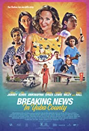 Watch Movie Breaking News in Yuba County