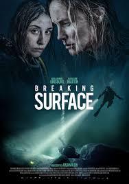 Watch Movie Breaking Surface