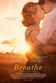 Watch Movie Breathe