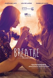 Watch Movie Breathe (Respire)