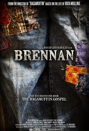 Watch Movie Brennan