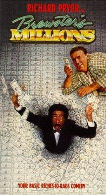Watch Movie Brewsters Millions