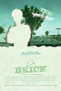 Watch Movie Brick